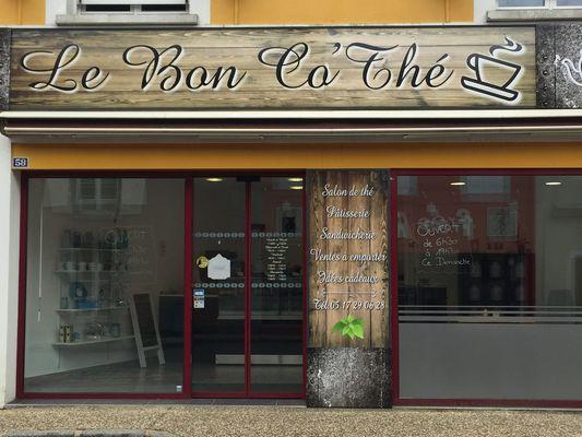 moncoutant-salon-de-the-le-bon-cothe-facade