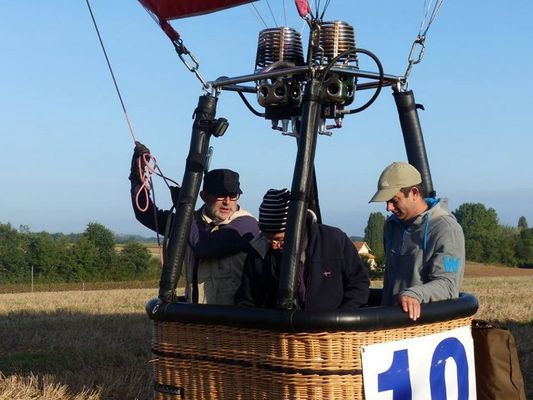 montgolfieres-loisir-3