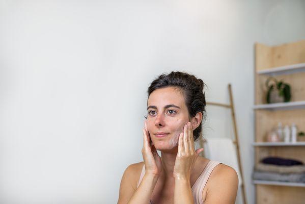 nueil-les-aubiers-body-nature-cosmetique