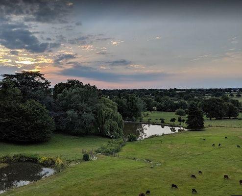 nueil-les-aubiers-chambre-dhotes-le-frene-chabot-2-pers-paysage