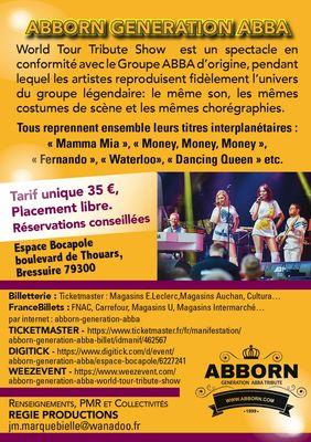 abba01-flyers