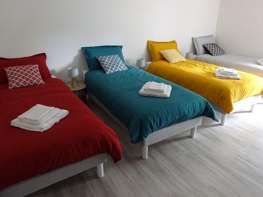 boisme-cottage-de-paul-et-angeline-chambre1-1