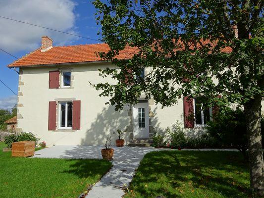 boisme-cottage-de-paul-et-angeline-facade--2