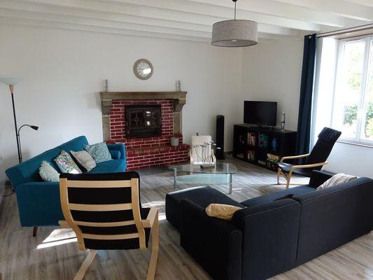 boisme-cottage-de-paul-et-angeline-salon-2