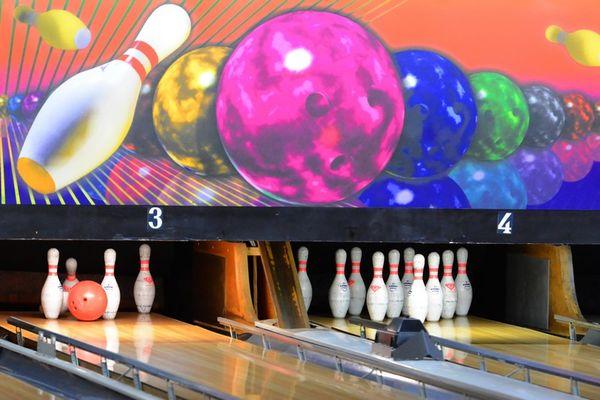 bowling--pw--1