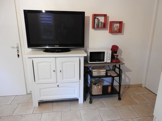 bressuire-terves-chambre-dhotes-appart-les-jards-television
