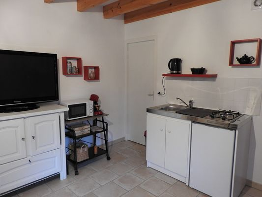 bressuire-terves-chambre-dhotes-appart-les-jards-kitchenette