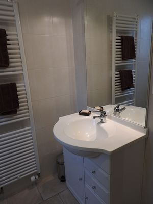 bressuire-terves-chambre-dhotes-appart-les-jards-lavabo