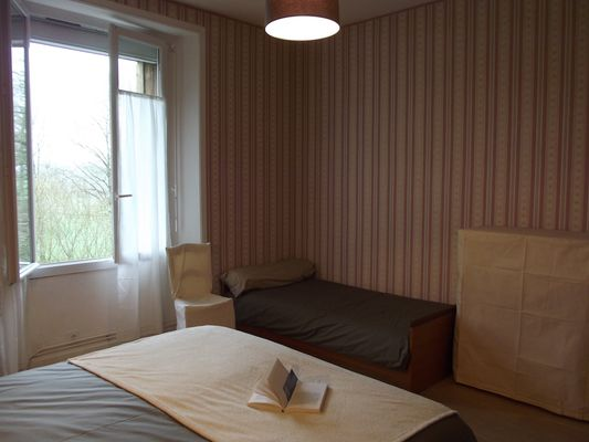 bressuire-chambres-dhotes-moulin-de-couard-chambre1-2