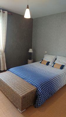 bressuire-meuble-de-tourisme-chez-david-chambre1-1