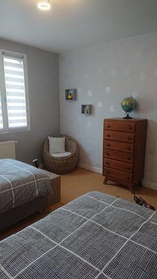 bressuire-meuble-de-tourisme-chez-david-chambre2-2