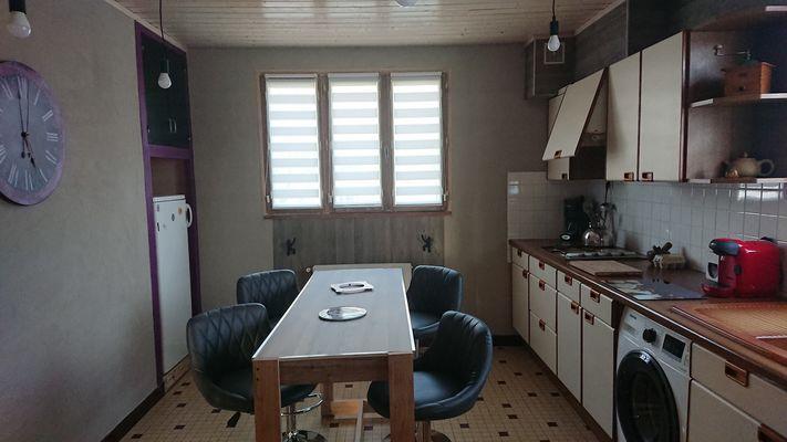 bressuire-meuble-de-tourisme-chez-david-cuisine-1
