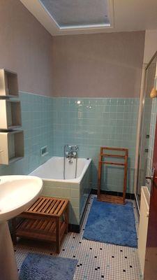 bressuire-meuble-de-tourisme-chez-david-salle-de-bain