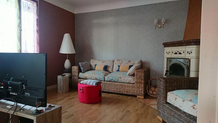bressuire-meuble-de-tourisme-chez-david-salon-1