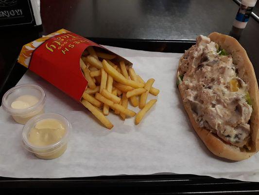 bressuire-restaurant-opimpburger-2