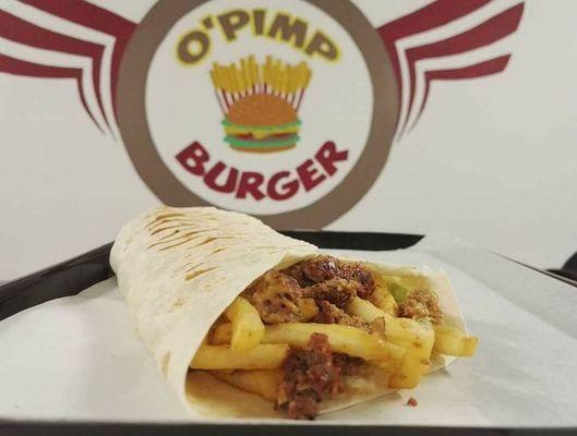 bressuire-restaurant-opimpburger-4