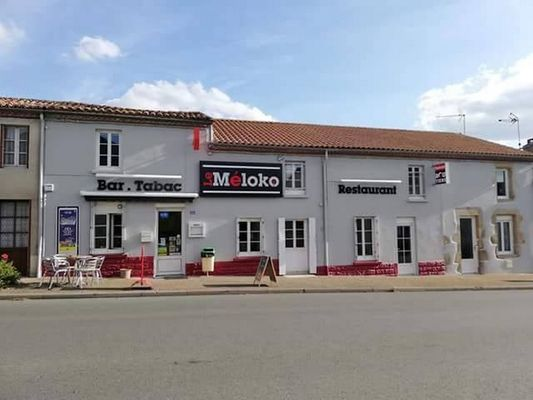 breuil-chaussee-restaurant-le-meloko-facade