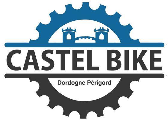 castel bike6