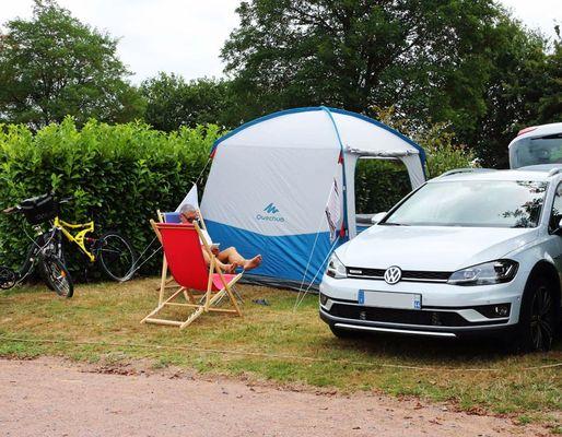 camping-au-lac-hautibus-emplacement-toile-de-tente