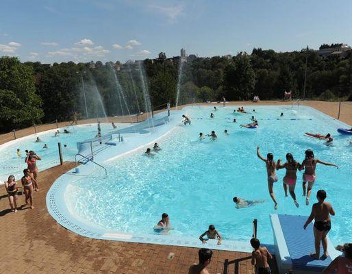 camping-au-lac-hautibus-piscine-exterieure-chauffee