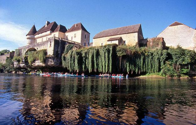 canoe-vallee-vezere-(2)
