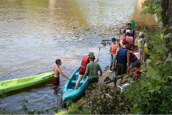canoesvalleevezere5_F.Beusse