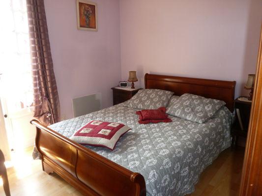 chambre1-56