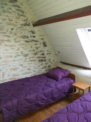 chambre2-82