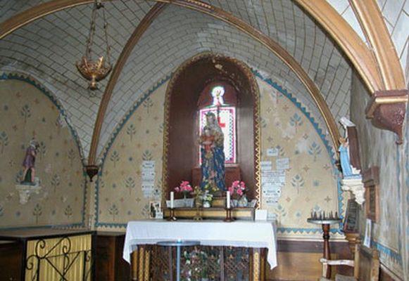chapelle-1-2