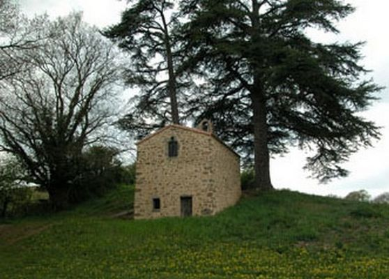 chapelle-3-4