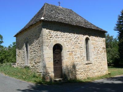 chapellestroch--3-