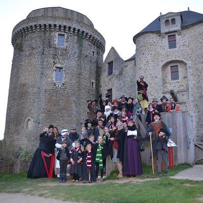 chateau-de-saint-mesmin-phase25-ecole-de-magie