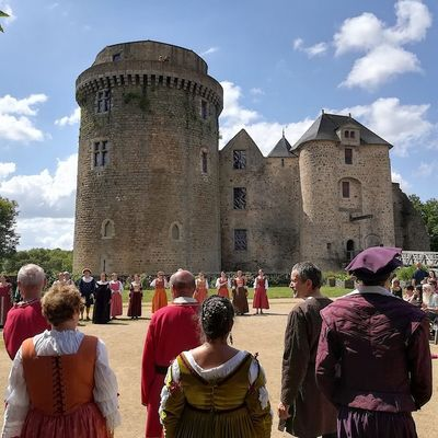 chateau-de-saint-mesmin-phase7-ramdaml