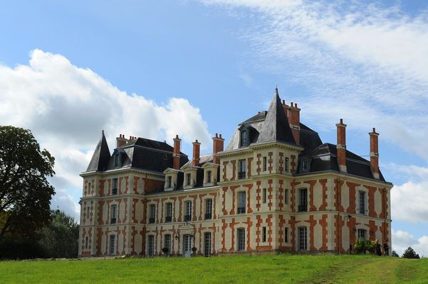 chateau-tournelay-3