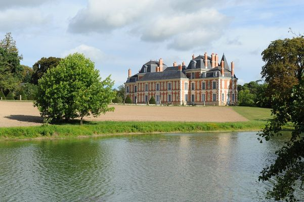 chateau-tournelay-4
