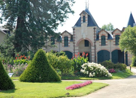 chateau-tournelay-6