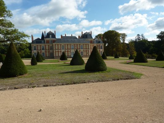 chateau-tournelay-8