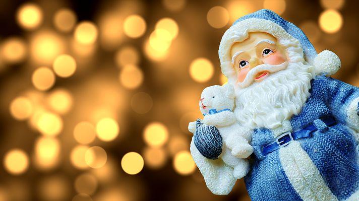 christmas-1887306-960-720
