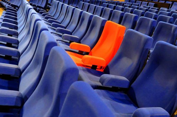 cinema-pw-2