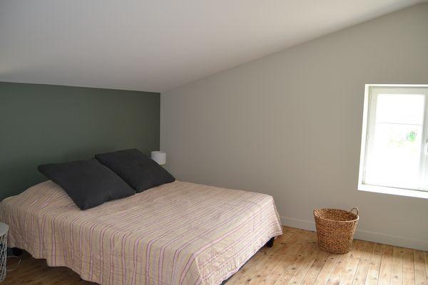 combrand-gites-de-la-foye-magnolia-chambre4