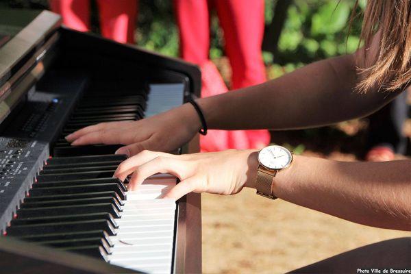 fete-de-la-musique-38