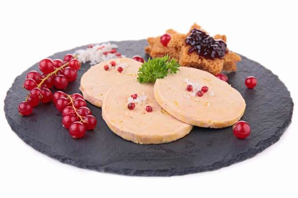 foie-gras-du-perigord-le-segeral-2