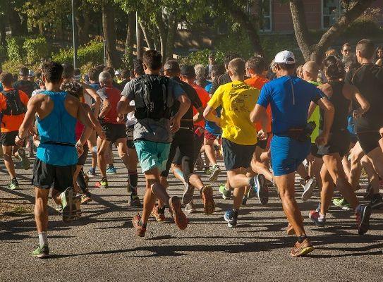 foot-race-100km