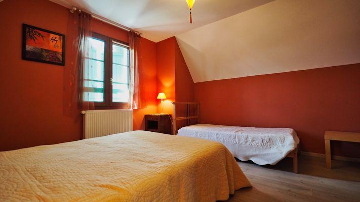 gite-tapis-vert-chambre-1er-etage-parents-02
