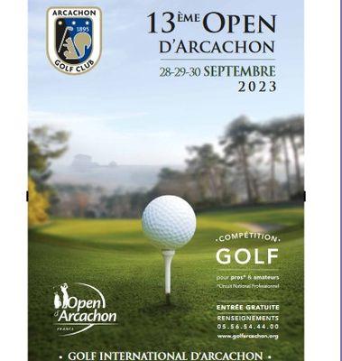 golf-52