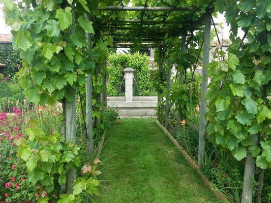jardin-riparfond-5