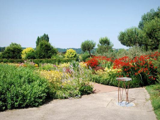 jardins-colette-40192-w800