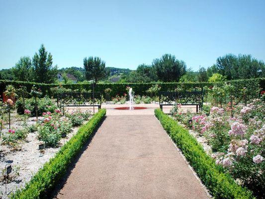 jardins-colette-40194-w800
