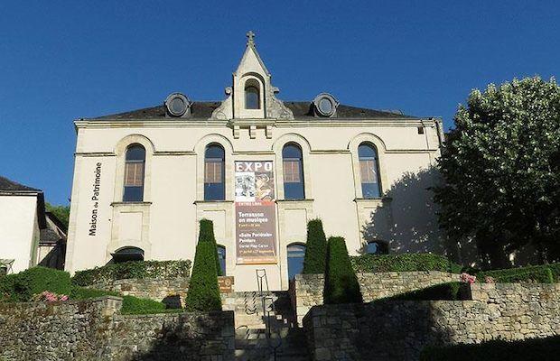 la-maison-du-patrimoine-