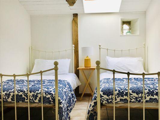 la-chapelle-st-etienne-la-blatiere-gite-the-stables-chambre2-bis